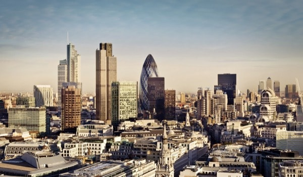 Dove dormire a Londra: consigli sui quartieri migliori dove ...
