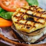 I migliori 10 hamburger di Londra