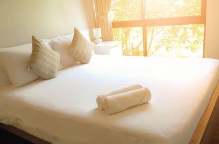 Dove dormire a Londra: zone e hotel consigliati