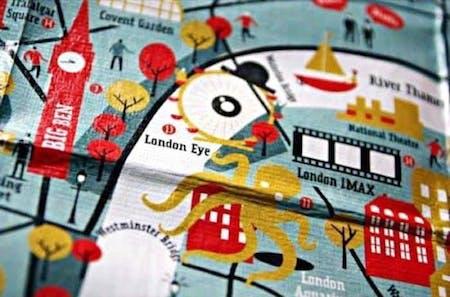 Cosa fare a Londra con bambini