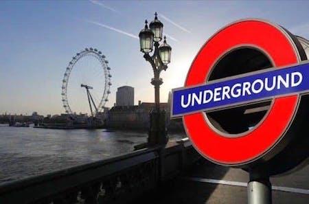 Trasporti di Londra: come muoversi